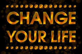 Change Your Change