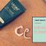 ALDI Lacura CC Cream Review