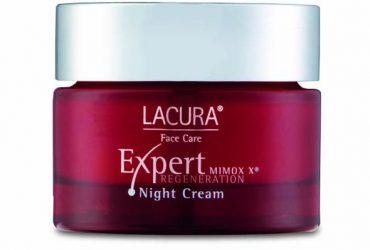 Aldi'S Lacura High Balance Day Cream Recommended
