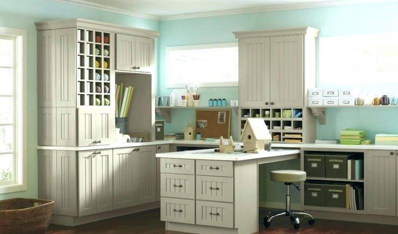 Martha Stewart Home Office – Discounted