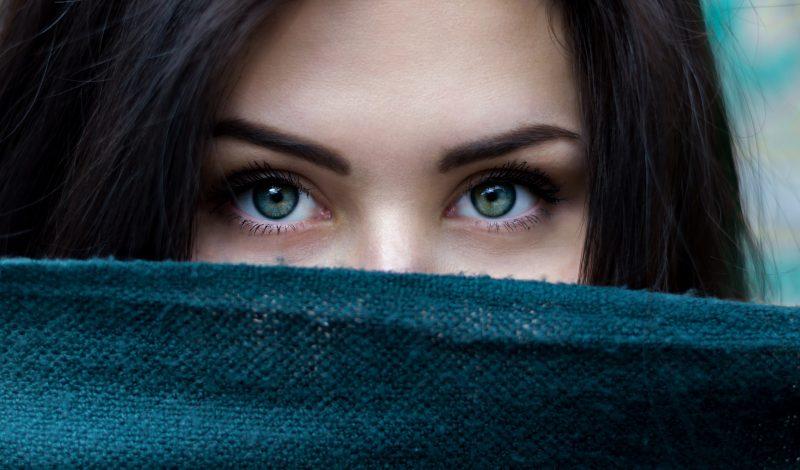 Fashionista Eyebrow Kit