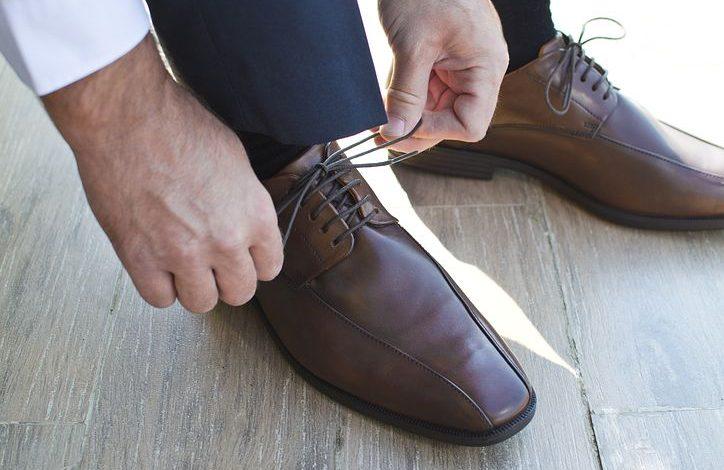10 Bootsale Tips