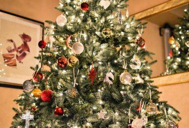 Ikea Christmas Tree Deal