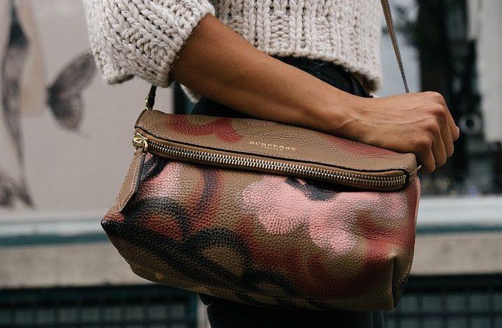 Money Saving Handbag Essentials