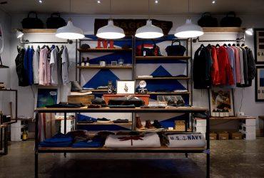 Lidl Launch Clothing Range