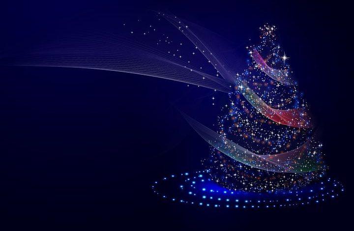 Don't Throw Away Christmas