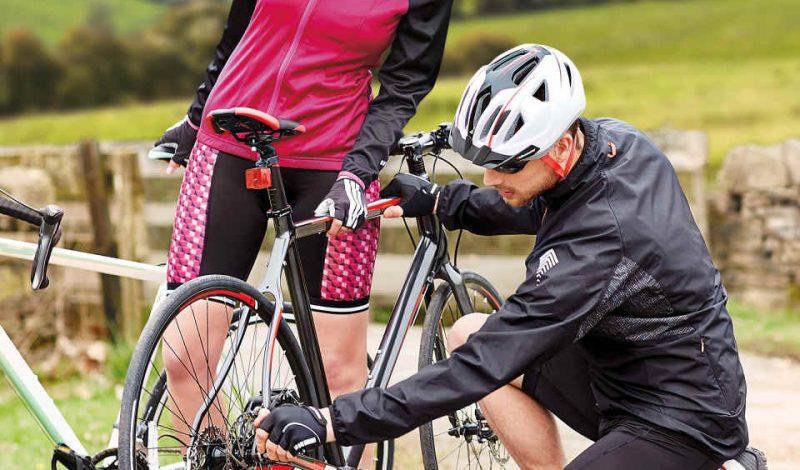 Aldi Cycling Specialbuy