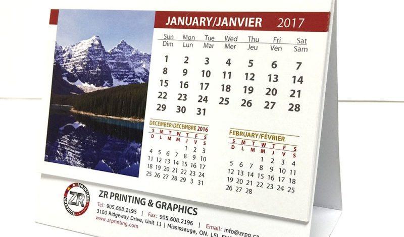 Free Printable 2015 Calendars Planners?
