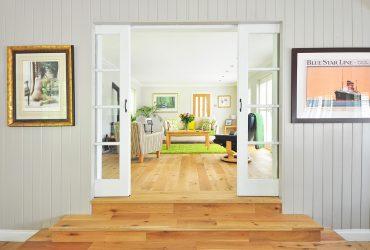 Ingredients for a Perfect Interior Designing Portfolio!