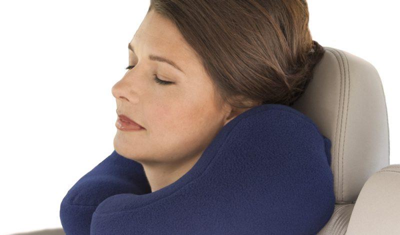 Cheap Travel Neck Pillow