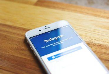 10 #Lit Hacks For Branding On Instagram Stories