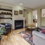 Furniture - Living room