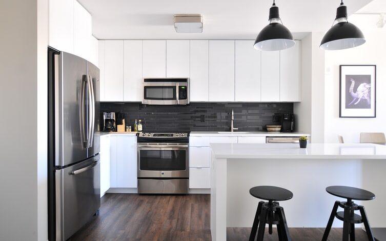 How to Choose a Skilled Kitchen Designer?