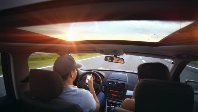 Car Maintenance Checklist For The Summer Season