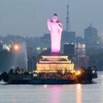 Buddha Statue - Dhyana Buddha Statue
