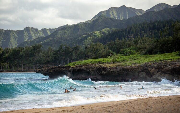 4 Fun Things to Do in Kapalua Maui