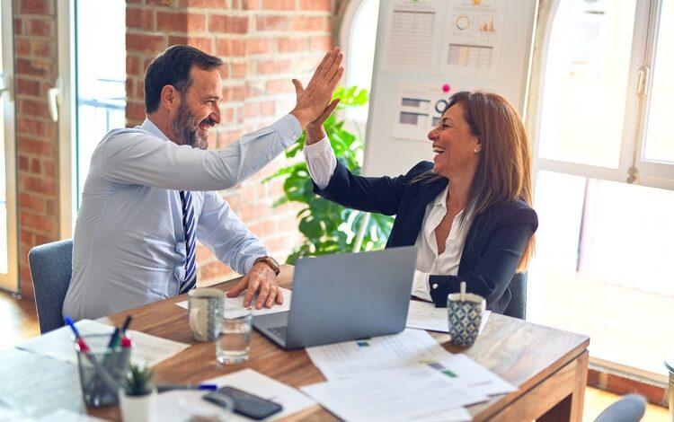 5 advantages of serving a niche market